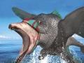 oceanflish
