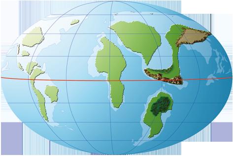 100mio_globe