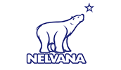 Nelvana-new