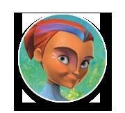 fiw-kids-characters-CG