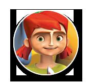 fiw-kids-characters-emily