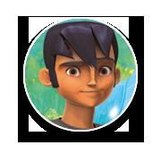 fiw-kids-characters-luis