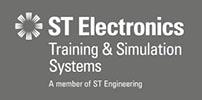 st-electronics-logo