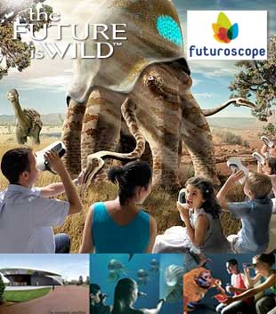 tfiw-exhib-hl-futuroscope