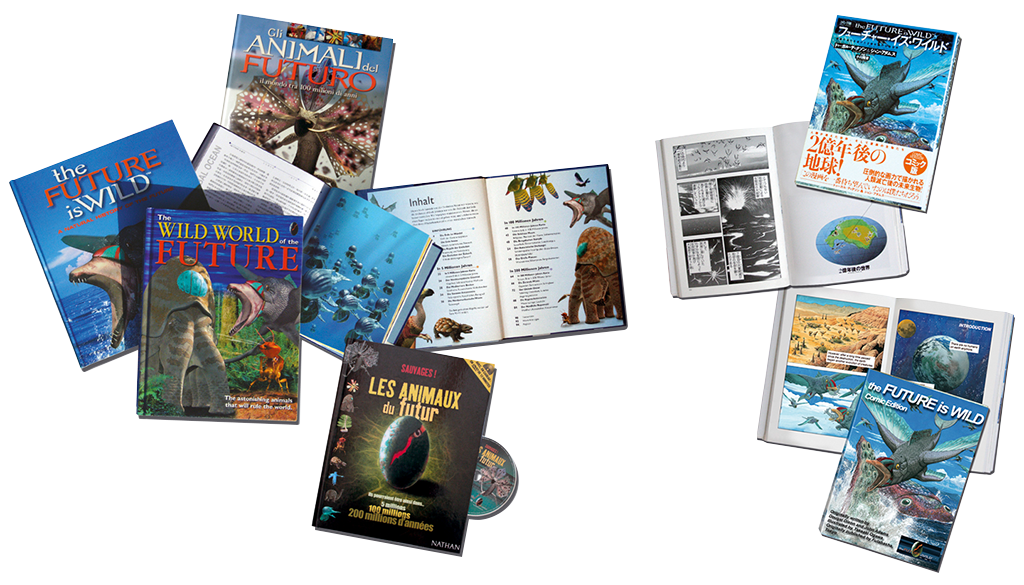 fiw-publishing-overview