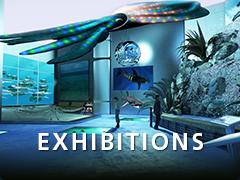 tfiw-home-exhib