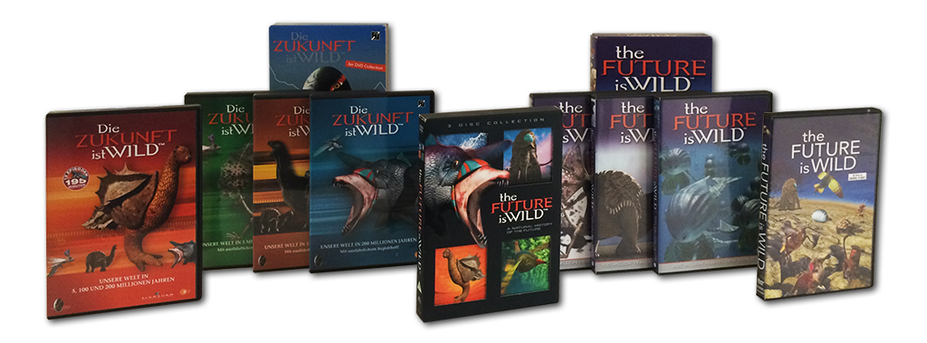 tfiw-all-dvd-boxes