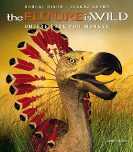 Cover-Future-2