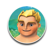 fiw-kids-characters-ethan